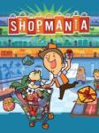 Big Fish Games Shopmania (PC) Játékprogram