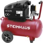 Steinhaus PRO-COM50OF