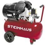Steinhaus PRO-COM502