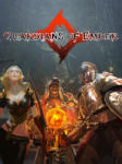 Gameforge Guardians of Ember [Mortal Edition] (PC) Software - jocuri