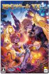 Degica RPG Maker VX Ace (PC) Jocuri PC