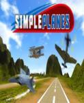 Jundroo SimplePlanes (PC) Jocuri PC