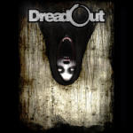 Digital Happiness DreadOut (PC) Software - jocuri