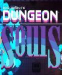 Black Shell Games Dungeon Souls (PC) Software - jocuri