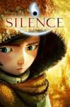 Daedalic Entertainment Silence (PC) Software - jocuri