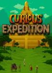 Maschinen-Mensch The Curious Expedition (PC) Software - jocuri