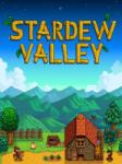 Chucklefish Stardew Valley (PC) Software - jocuri