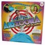 Airzooka levegőágyú