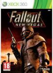 Bethesda Fallout New Vegas (Xbox 360)