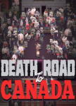 Rocketcat Games Death Road to Canada (PC) Jocuri PC