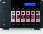 Fujitsu Celvin Q905