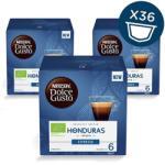 NESCAFÉ Dolce Gusto Honduras Corguin Espresso (3x12)
