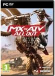 THQ Nordic MX vs ATV All Out (PC)