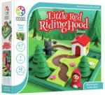 SmartGames Scufița Roșie, Little Red Riding Hood - Deluxe