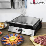 Cecomix Pro 3026