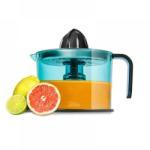 Cecomix Inox 4069 Storcator citrice