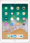 Apple iPad 2018 9.7 128GB Cellular 4G Tablet PC