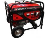Rotakt ROGE12000TE Generator
