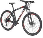 Cross Traction SL3 29 Велосипеди
