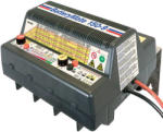 TecMate BatteryMate 150-9 akkumulátortöltő és tesztelő