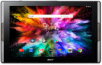 Acer Iconia Tab 10 A3-A50-K5B0 NT.LEFEG.004 Tablet PC