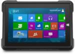 Partner Tech EM-300 EM300.004 Tablet PC