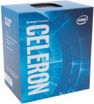 Intel Celeron G4900 Dual-Core 3.1GHz LGA1151 Procesor