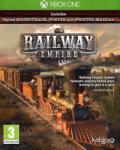 Kalypso Railway Emire (Xbox One)