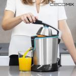 Cecomix 4077 Storcator citrice