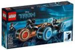 LEGO Ideas - Tron Legacy (21314)
