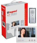 Legrand 369580