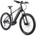 Leader Fox Orem 27.5 (2018) Bicicleta