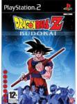 Atari Dragon Ball Z Budokai (PS2) Játékprogram