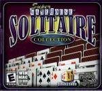 Mumbo Jumbo Super Solitaire Collection (PC) Játékprogram