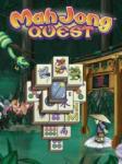 iWin Mahjongg Quest (PC) Játékprogram