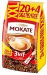MOKATE Új 3in1 XXL (24*16g)