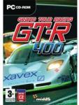 Midas Grand Tour Racing GT-R 400 (PC) Játékprogram
