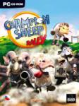 Black Sheep Studio Champion Sheep Rally (PC) Játékprogram