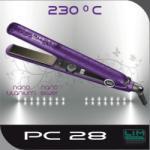 LIM HAIR PC28 Hajvasaló