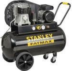 STANLEY B350/10/100 2200W (28FA504STF028)