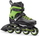 Rollerblade Cyclone Black/Green