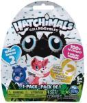 Spin Master Hatchimals gyűjthető állatkák II