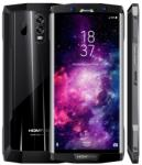 HOMTOM HT70 64GB Mobiltelefon