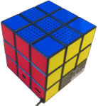Bigben Interactive BT17 Rubik's