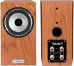 TANNOY Revolution XT mini Тонколони