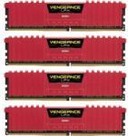 Corsair 32GB (4x8GB) DDR4 4000MHz CMK32GX4M4B4000C19R