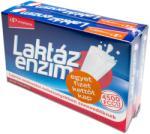 InnoPharm Laktáz enzim tabletta 120db