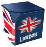Bigben Interactive BT13 Union Jack