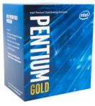Intel Pentium Gold G5600 Dual-Core 3.9GHz LGA1151 Procesor