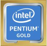 Intel Pentium Gold G5400T Dual-Core 3.1GHz LGA1151 Procesor
